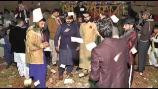 Waseem abbas bahga marriage