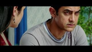 Taare Zameen Par Emotional Soundtrack (2007) - Aamir Khan