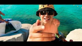 Alemán - La Playa (Video Oficial)