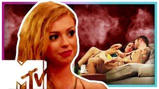 getlinkyoutube.com-Ex On The Beach, Season 3 - Hungry for Sex   MTV