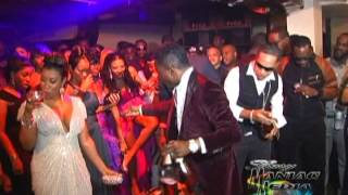 "getlinkyoutube.com-CLIPS OF FLIPPA MOGGELA BIRTHNITE BASH  2012. ""A HERE WE HERE BUT WE NUH CARE""mpg"