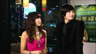 getlinkyoutube.com-Still Marry me, 6회 EP06 #01