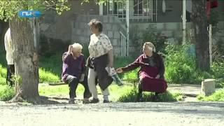 getlinkyoutube.com-Жизни в Армении сегодня