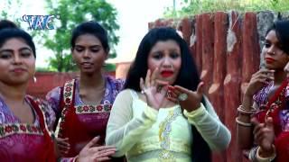 getlinkyoutube.com-सईया ककहरा पढ़ावे - Saiya Kakahara Padhawe - Pooja Tiwari - Bhojpuri Hot Songs 2016 new