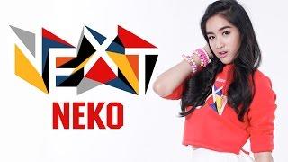 getlinkyoutube.com-[KAMIKAZE NEXT] Neko - Cute girl สุดซ่า ขาลุยทุกสถานการณ์