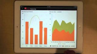 getlinkyoutube.com-Flex Charts on the iOS, Android and the PlayBook