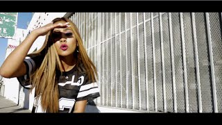 Honey Cocaine - Jumpman (ft. T Rell)