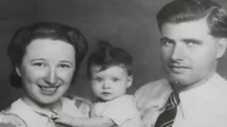 getlinkyoutube.com-上海故事 - 犹太难民在上海-虹口印记
