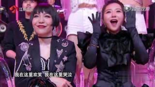 getlinkyoutube.com-160619 Heroes of Remix - iKON (아이콘) VCR + Beijing Beijing《北京北京》Performance