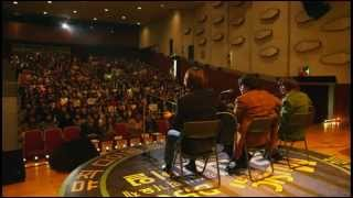 getlinkyoutube.com-서인국 - 120403화 사랑비4회 2
