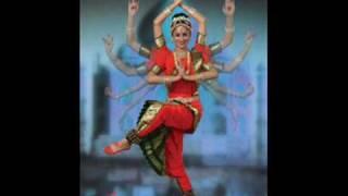 getlinkyoutube.com-Indian Vibes - Sitar Jam