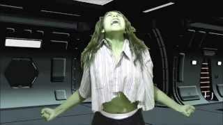 getlinkyoutube.com-Amazing She Hulk - Season 3 Episode 10 - Preview