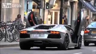 getlinkyoutube.com-Arab guy with way too much money
