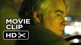getlinkyoutube.com-A Most Wanted Man Movie CLIP - Chase (2014) - Rachel McAdams Thriller HD