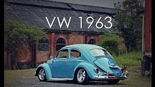 getlinkyoutube.com-VW 1963