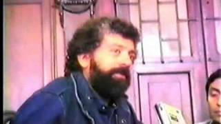 getlinkyoutube.com-Facundo Cabral en la UNI 1987, 2da