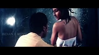 Manmadha Raani Hot Movie Romantic Scene 4
