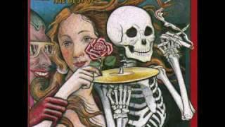 getlinkyoutube.com-Grateful Dead - Truckin'