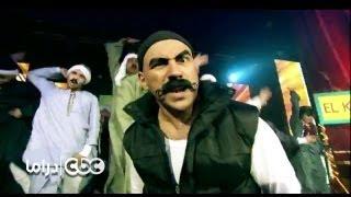أغنية اسمع مني كلمة - أحمد مكي - مسلسل الكبير أوي ج3
