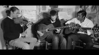 getlinkyoutube.com-Blues Clair