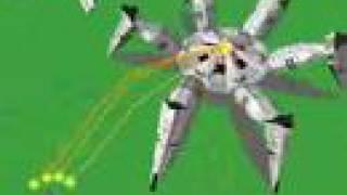 getlinkyoutube.com-Xevious 3D/G - Longplay PT1