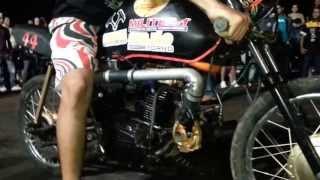 getlinkyoutube.com-arrancada cacoal motos!