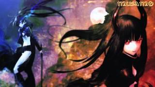 getlinkyoutube.com-Nightcore - Monster (Big Bang)