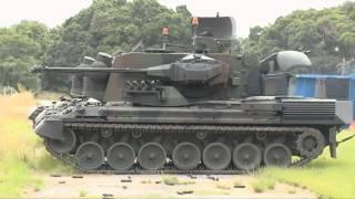 getlinkyoutube.com-O Real Exército Brasileiro 2015 HD / The Real Brazilian Army 2015 HD