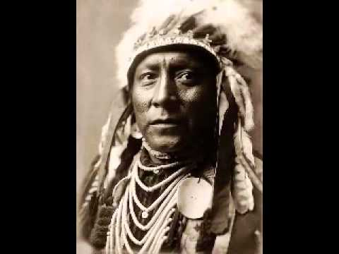 Apache song - Ly O Lay A Le Loya