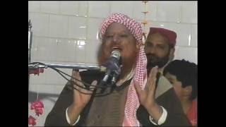 getlinkyoutube.com-Hafiz Mushtaq Ahmed Sultani In Banga Chak, Chak Jhumra, Faisalabad Part 2/2