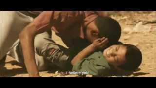 """getlinkyoutube.com-3 Hours' Official Trailer - فلم عراقي قصير """"ثلاث ساعات"""""""