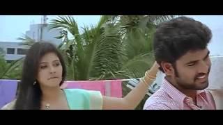 getlinkyoutube.com-Kalakalappu - Angelina Song HD