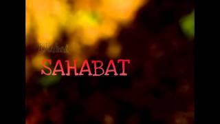 getlinkyoutube.com-Devotees - Sahabat