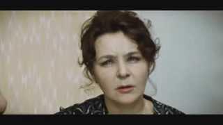 """getlinkyoutube.com-Film """"Weissrussischer Bahnhof"""", Song von Okudschawa, deutsche Untertitel rechts unten einschalten"""
