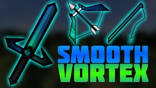 getlinkyoutube.com-Minecraft PvP Texture Pack Vortex Fade (SMOOTH!) 1.7.X/1.8.X/1.9.X Review