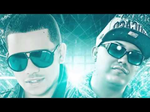 Me Tienes Loco - J Alvarez Ft Jory ' J Alvarez Edition ' Reggaeton 2013 HD (Con Letra) Romantikeo