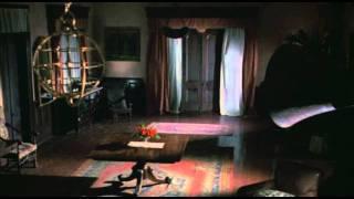 Eureka Official Trailer #1 - Gene Hackman Movie (1983) HD