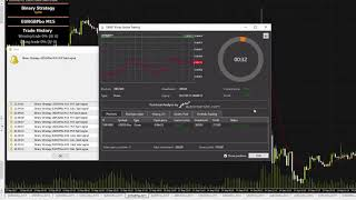 Binary-Strategy-Review-1050-in-Live-Trading-Signals width=