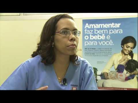 Videoaula| Banco de Leite Humano 3