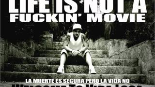 getlinkyoutube.com-Tres Coronas - La Vida Loca