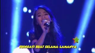 getlinkyoutube.com-Ceria Popstar 3: Popstar Karaoke - Pasqa (Memori Tercipta)