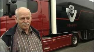 getlinkyoutube.com-SCANIA R730 V8   - stärkster Lkw Europas -   Video...........Oeni