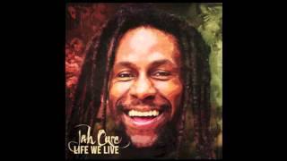 Jah Cure - Life We Live