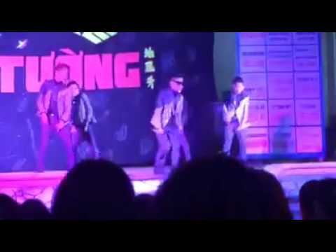 Đơn Giản - HKTM The Five