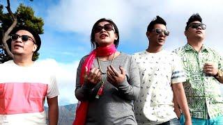 Souljah - Say You Love Me (Official Music Video)