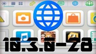getlinkyoutube.com-3DS Browerhax und Homemenuhax unter 10.3.0-28 [Deutsch|HD]