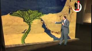 getlinkyoutube.com-لأول مرة مكان غرق فرعون