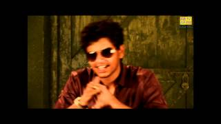 getlinkyoutube.com-Thalapathy Anthem - II