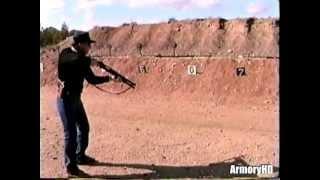 getlinkyoutube.com-Gunsite: Tactical Shotgun for Self-Defense [Part 1/5]
