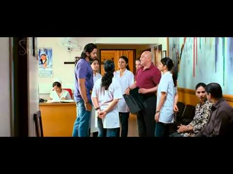 Angel 2011 w_ Eng Sub - Hindi Movie.flv